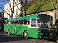 Winchester Broadway - King Alfred UOU419H.JPG