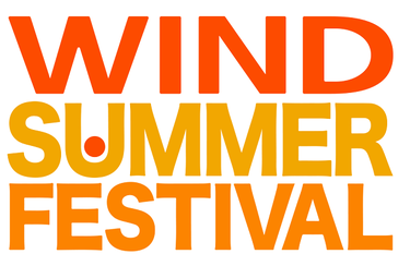 Cleveland Orchestras 2019 Summer Blossom Schedule is Here