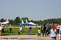 Wings of Victory 2008 (68-2).jpg