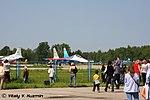 Wings of Victory 2008 (68-2).jpg
