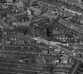 Winstanley Estate Area 1938.png