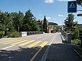 Winterthurerstrasse Brücke über die Murg, Sirnach TG 20190623-jag9889.jpg