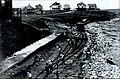 Winthrop Loop under construction from Shore Drive, 1886.JPG