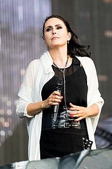 Within Temptation - 2019214194647 2019-08-02 Wacken - 3269 - AK8I4091.jpg
