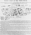 """Within sight of the White House - section of Washington, D.C., known as """"Hooker's Division,"""" which contains 50 saloons and 109 bawdy-houses-list of 61 places where liquor is sold with government (sic) LOC 87694066.jpg"""