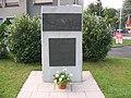 Witten Vertriebenendenkmal.jpg