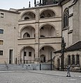 Wittenberg Schloss P8241763 SHoppe2018.jpg