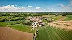 Wittichenau Kotten Aerial Pan.jpg