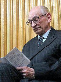 Wladyslaw Bartoszewski 01.JPG