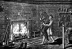 Bell Witch Wikipedia