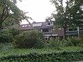 Woerden - panoramio (18).jpg
