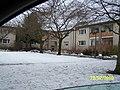 Wohnanlage Schichauweg 60-64, 12307 Berlin, Innenhof - panoramio.jpg
