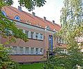 Wohnhaus Johannisberger Str 32-34 01.jpg