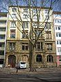 Wohnhaus Rheinallee 16.JPG