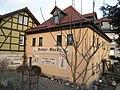 Wohnhaus von Fröbel in Bad Blankenburg.jpg