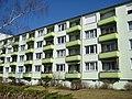Wohnstadt am Ruhwaldpark - Gotha-Allee 34 (09040494) 001.jpg