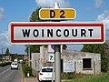 Woincourt-FR-80-panneau d'agglomération-02.jpg