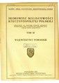 Woj.pomorskie miejscowości 1921.pdf