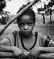 Wolayta Girl, Ethiopia (18256564563).jpg