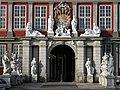 Wolfenbuettel Schlossportal (2006).jpg