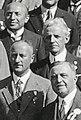 Wolff Archibald Straszewicz Fehr Zurich1932.tif