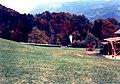 Wolfgangsee Area Austria October 1993 06.jpg
