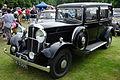 Wolseley 21-60 County 1934 (14860759079).jpg