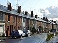 Wolseley Street, Reading - geograph.org.uk - 1032970.jpg
