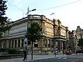 Wolverhampton Art Gallery.jpg