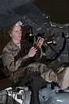 Woman warriors deploy with the 40th CAB 160324-Z-JK353-017.jpg