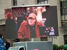 Michael Moore - Wikipedia