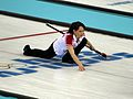Women's curling at the 2014 Winter Olympics, Russia.jpg