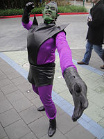 File:WonderCon 2012 - Super Skrull (7019462403).jpg