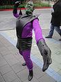 WonderCon 2012 - Super Skrull (7019462403).jpg