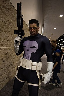 WonderCon 2019 - The Punisher Cosplay.jpg