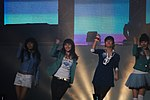 Wonder Girls-M Star Concert 07.jpg