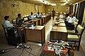 Wonder Materials Workshop Preparatory Session - NCSM - Kolkata 2010-08-09 7103.JPG