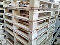Wooden Pallets.jpg
