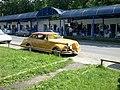 Wooden car - panoramio (1).jpg