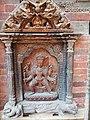 Wooden craft of Patan 2.jpg