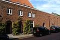 Woonhuizen Deken v. Ossstraat-Vught (2).JPG