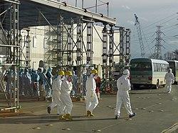 Workers on Site (02813309).jpg