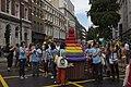 WorldPride 2012 - 041.jpg