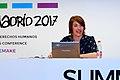 WorldPride 2017 - Madrid Summit - 170627 111921.jpg