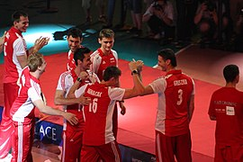 World League Final 2011 (5927876788).jpg