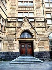 Eleonoren-Gymnasium Worms – Wikipedia