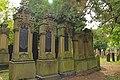 Worms juedischer Friedhof Heiliger Sand 050 (fcm).jpg