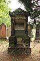 Worms juedischer Friedhof Heiliger Sand 077 (fcm).jpg