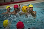 Wounded Warrior's compete in water polo 120907-F-MQ656-268.jpg