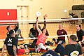 Wounded Warrior Regiment conducts sitting volleyball camp for Warrior Care Month 141118-M-XU385-805.jpg